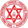 Provincial Grand Chapter of Dorset